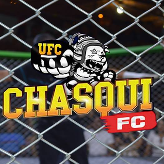 Chasqui Fighting Championship