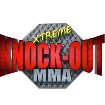 Knock-Out MMA