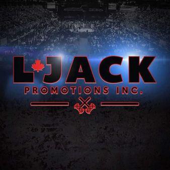 L-Jack Promotions Inc.