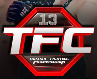 Torashi Fighting Championship