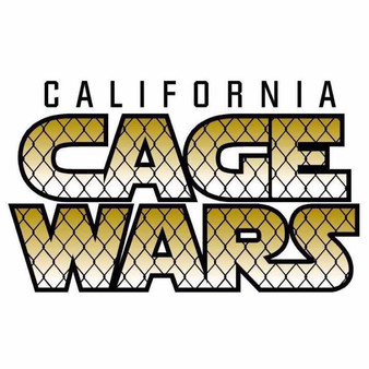 California Cage Wars