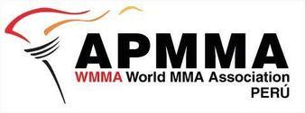 Peruvian Association of Mixed Martial Arts