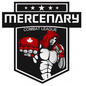 Mercenary Combat League