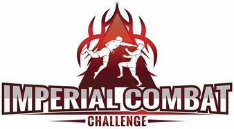 Imperial Combat Challenge