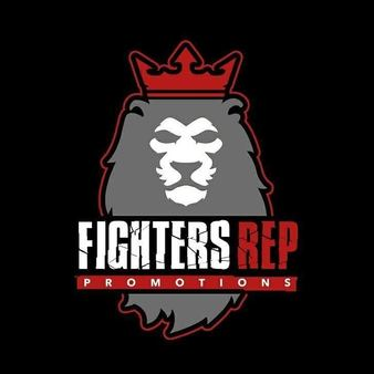 FightersRep Promotions