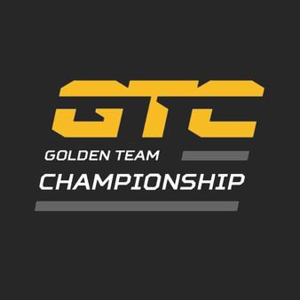 Golden Team Championship