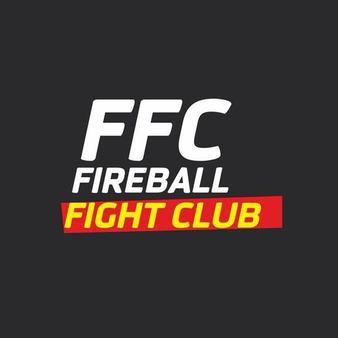 Fireball Fight Club
