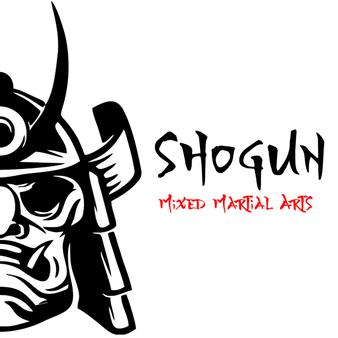 Shogun MMA