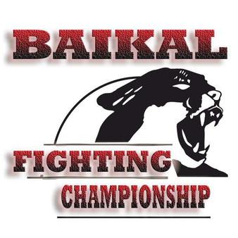 Baikal FC