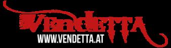 Vendetta Austria