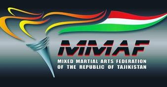 Tajikistan MMA Federation