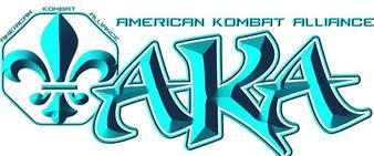 American Kombat Alliance