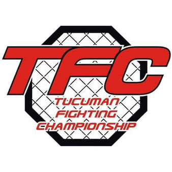Tucuman Fighting Championship