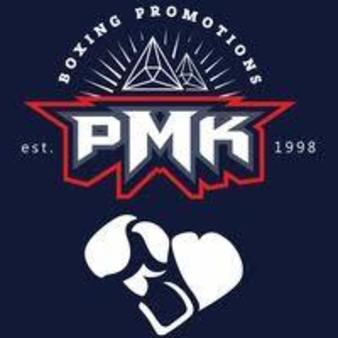 RCC Boxing Promotions