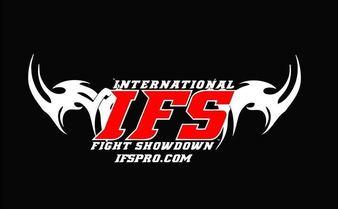 International Fight Showdown