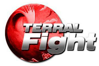 Terral Fight