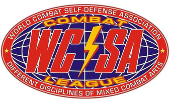 World Combat Self Defense Association