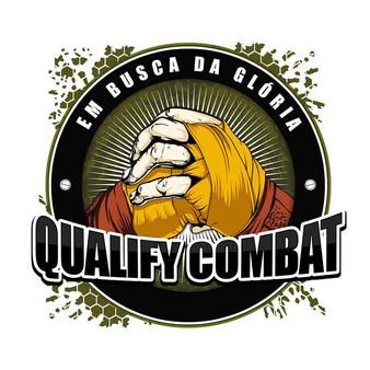 Qualify Combat