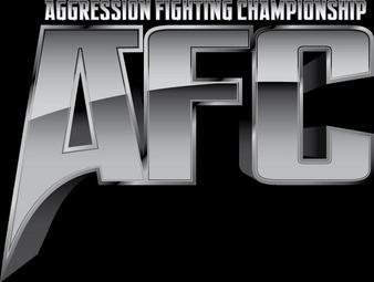Aggression Fighting Championship