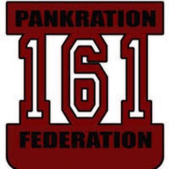 National Championship Pankration
