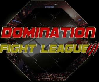 Domination Fight League