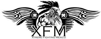 Xtreme Fighting México