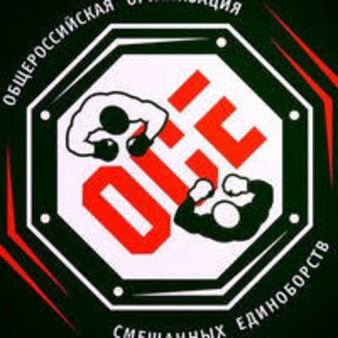 All Russian Organisation For The Development Of Mixed Martial Arts