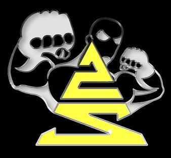 Zuri Mixed Martial Arts