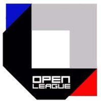 Open League of Martial Arts