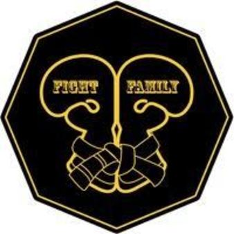 Fight Family Promotion
