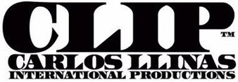 Carlos Llinas International Productions
