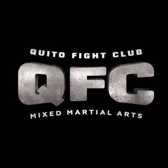 Quito Fight Club