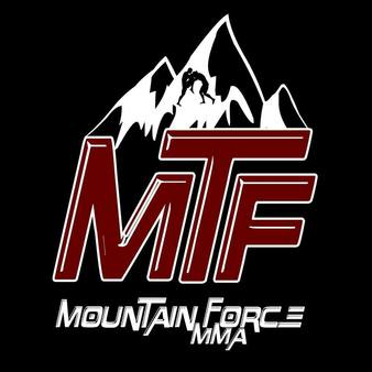 Mountain Force MMA