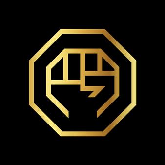 Lux Fight League