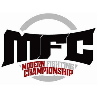 Modern Fighting Championship