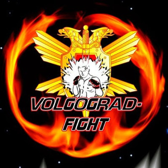 Volgograd Fight