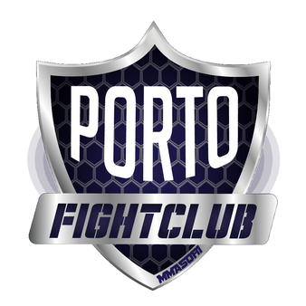 Porto Fight Club