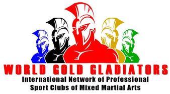 World Gold Gladiators