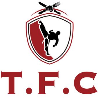 Tokyo Fight Club