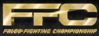 Falco Fighting Championship