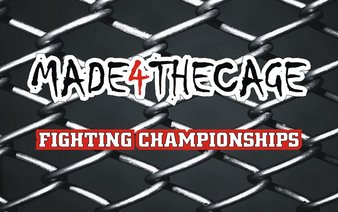 Made4TheCage Fighting Championships