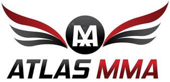 Atlas MMA