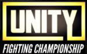 UNITY Fighting Championship