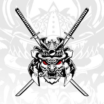 Torneo Samurai