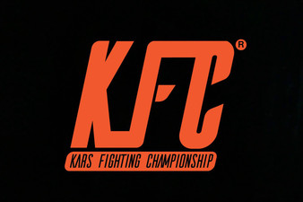 Kars Fighting Championship