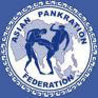 Asian Pankration Federation