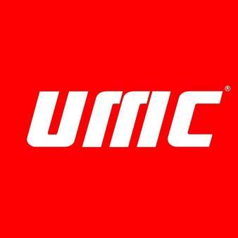Ultimate MMA Championship