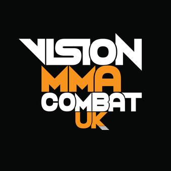 Vision MMA Combat UK