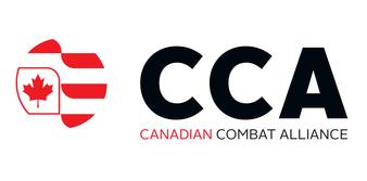 Canadian Combat Alliance