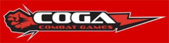 Coga Combat Games
